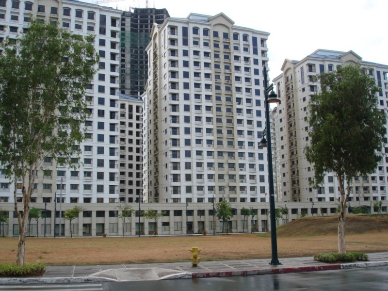 forbeswood-heights.jpg