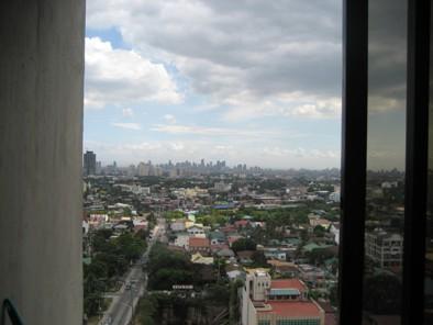 philippine condominium