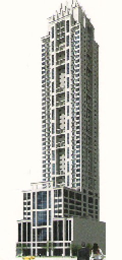 Global City Condominium
