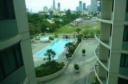 2br Boni Ridge at Bonifacio Global City For Sale