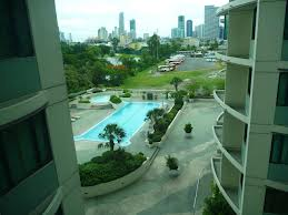 2br Boni Ridge at Bonifacio Global City For Sale