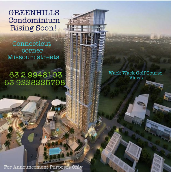 Invest Now and Get Great Units ! Call 9948103
