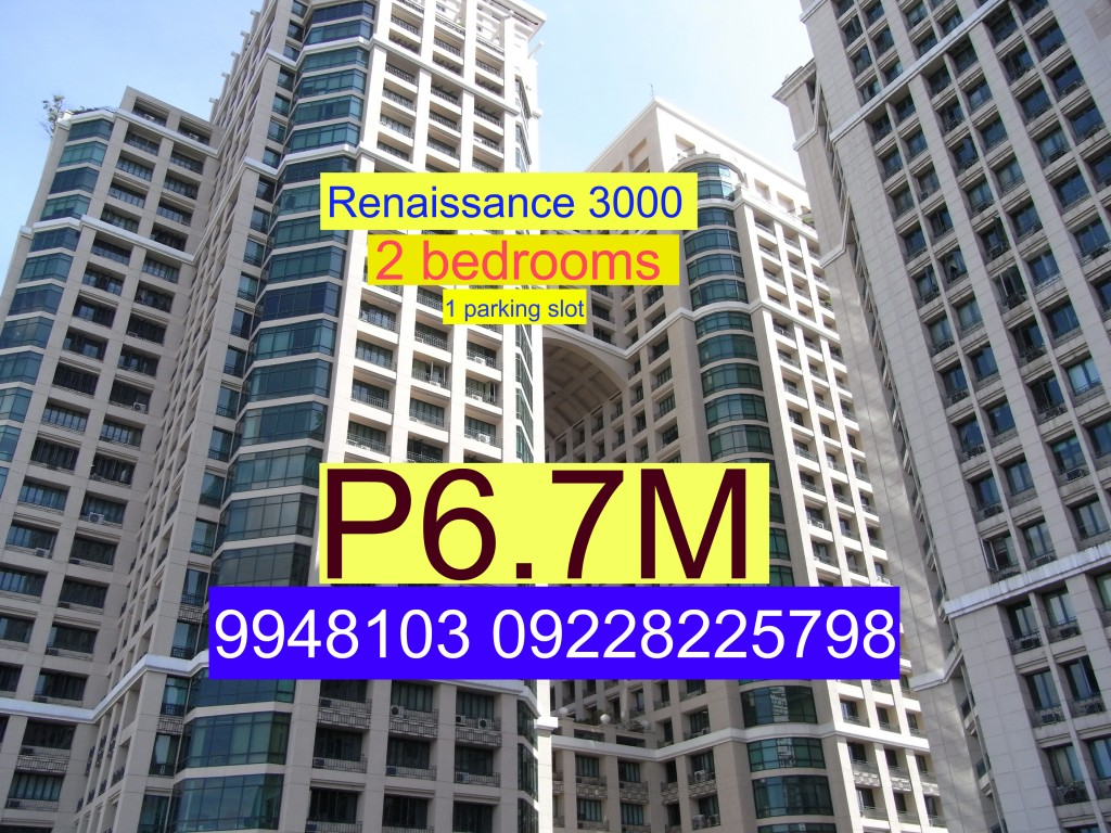 Only P6.7M