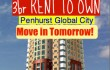 penhurst_fort_bonifacio_global_city_rent to own