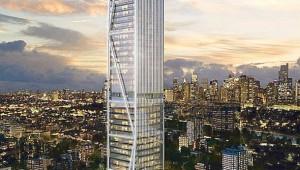 Trump-Tower-Manila-Makati-Century 0922.8225798