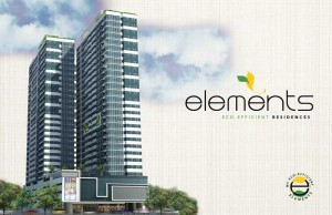Elements Condominium