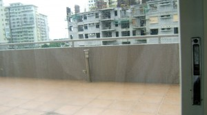 South Of Market special 2br with balcony for sale !