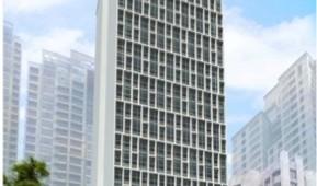 Paseo Megaworld Condominium