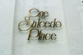 one salcedo