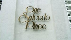 one salcedo
