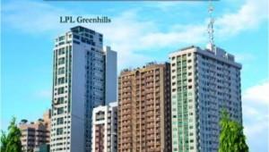 LPL Greenhills 2