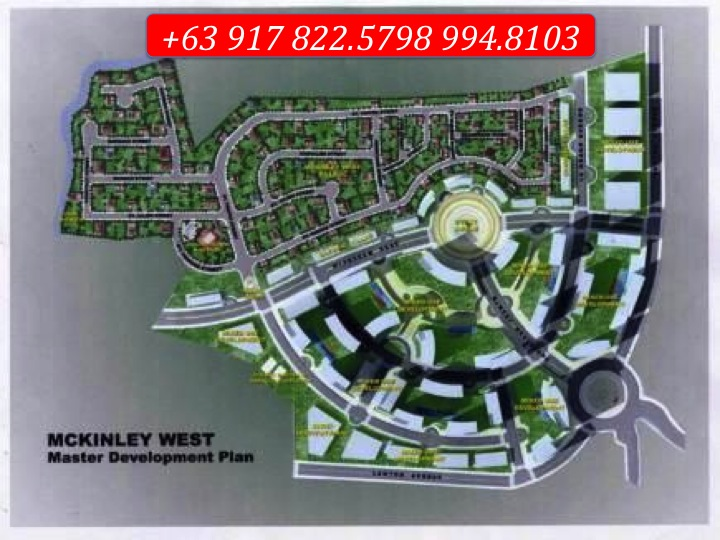 mckinley west 2