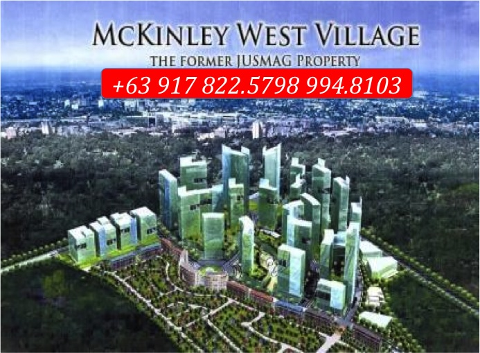 mckinley west 3