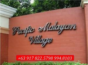 pacific malayan 1