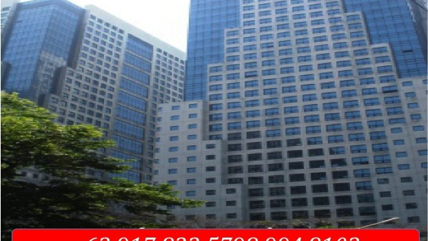 Forex philippines phone number
