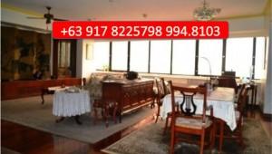 Pacific-Plaza-Condominium-–-Rare-Unit