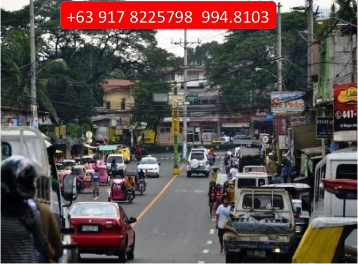 Quezon-City-2