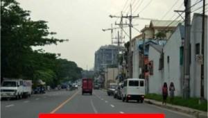 Quezon-City