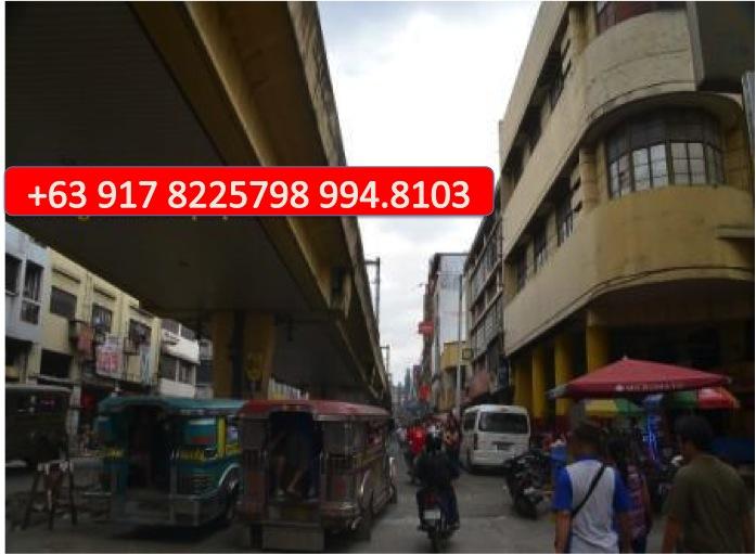 Quiapo-Manila