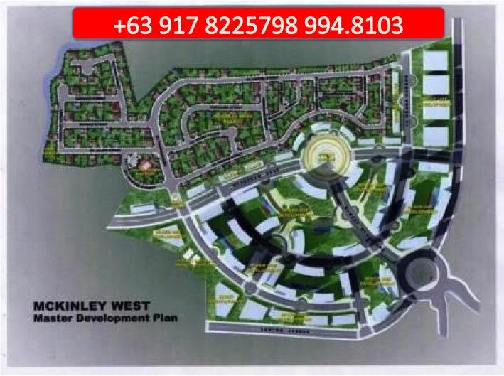 mckinley-1